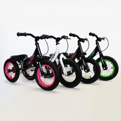 LPR Jnr Balance Bike