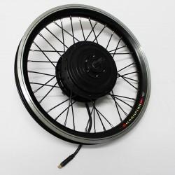 LPR16 Rear wheel Motor
