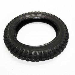 """12"""" tyre"""
